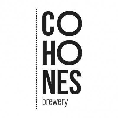 Cohones Brewery